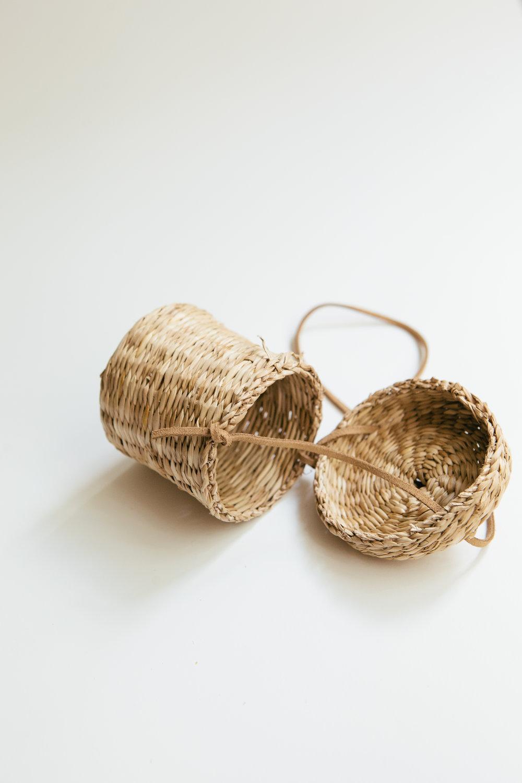 Goldmine-Journal-Basket-Bag-2.jpg