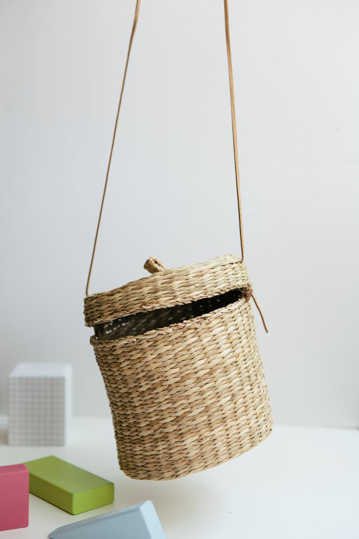 Goldmine-Journal-Basket-Bag-49.jpg
