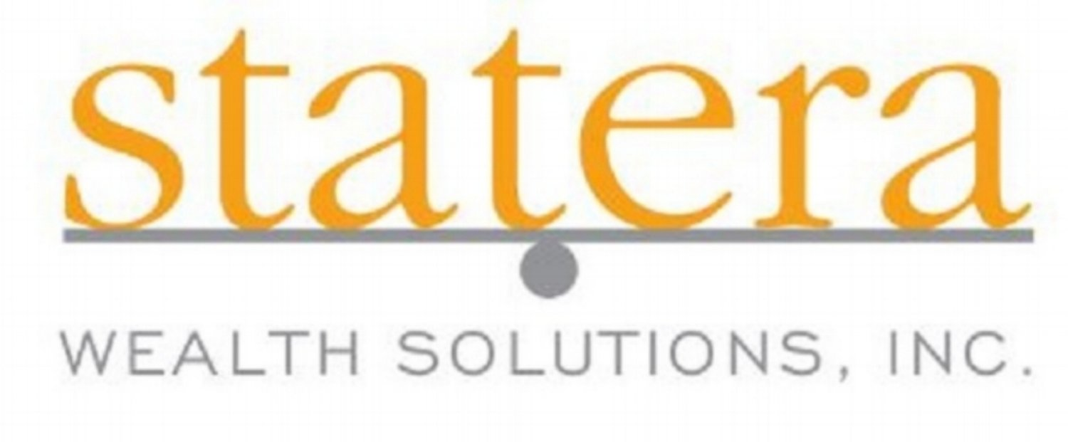 Statera Wealth Solutions, Inc.