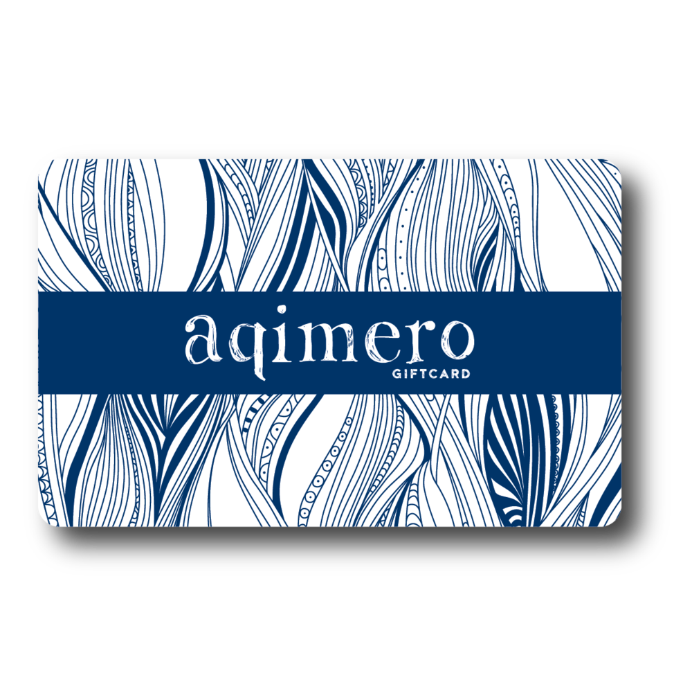 Aqimero_GiftCards_ComingSoon_Page.png