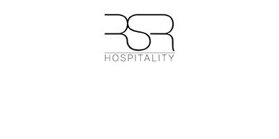 RSRH_logo_400x200.jpg