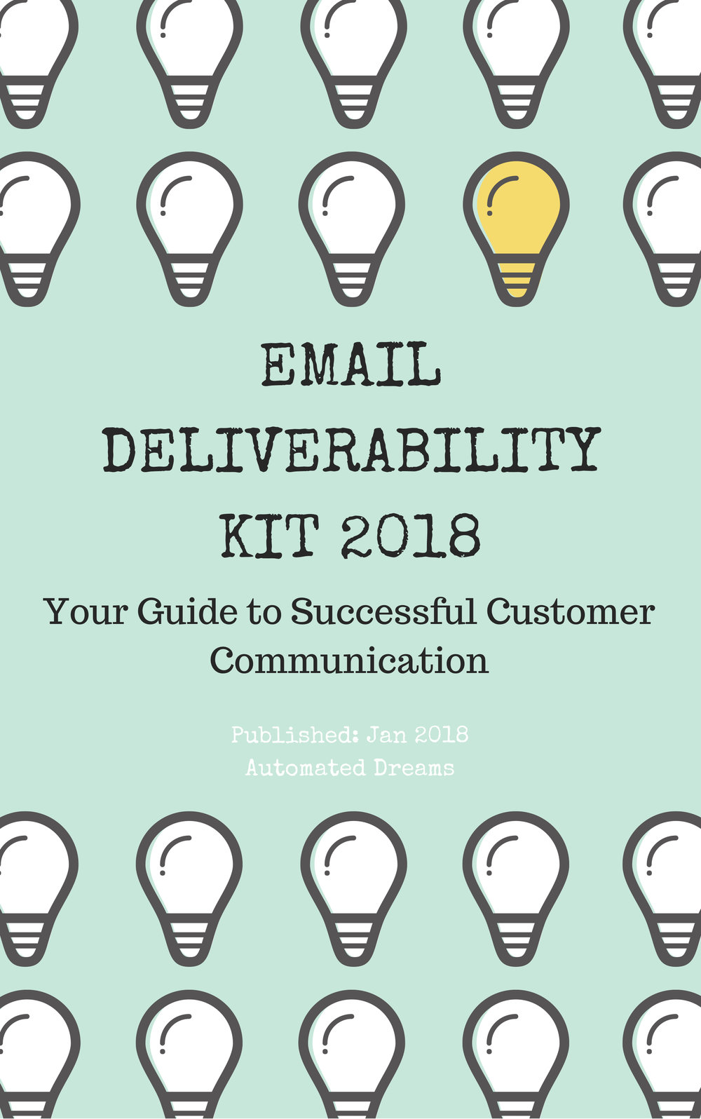 Email Deliverability Report 2018.jpg