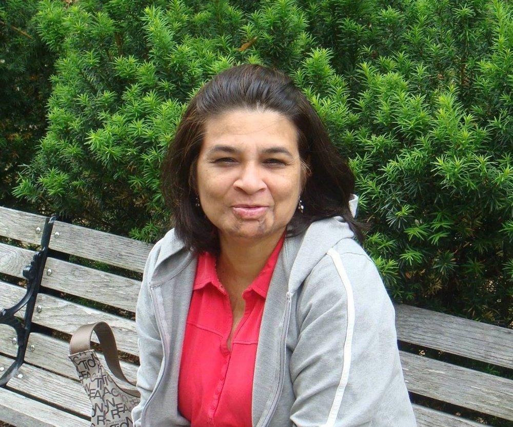 Khyati Buch - ONTRAPORT Specialist