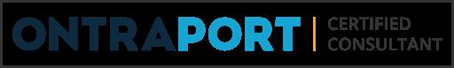 OP Cert Logo.png