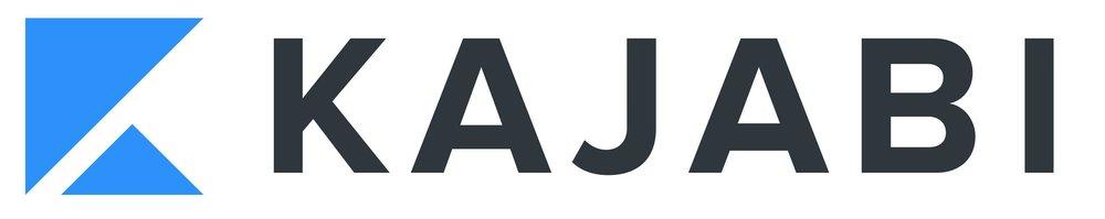 Official-Kajabi-Logo.jpg