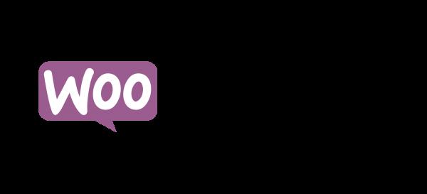 woocommerce-logo.png