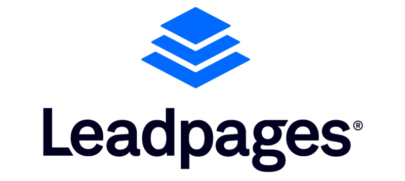 leadpages-1484342651.png