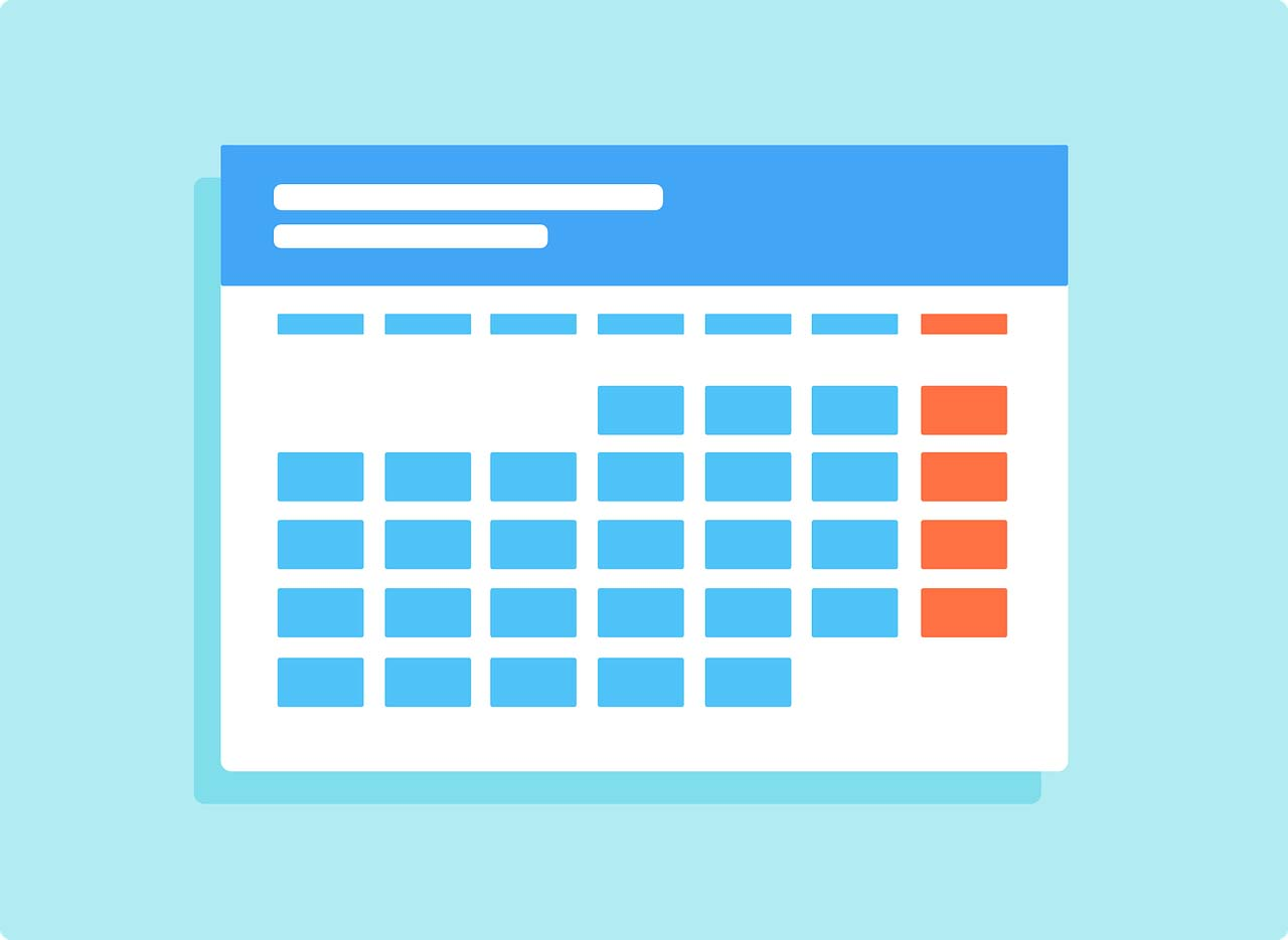 Integrating Your Scheduling System with ManyChat — Automated Dreams