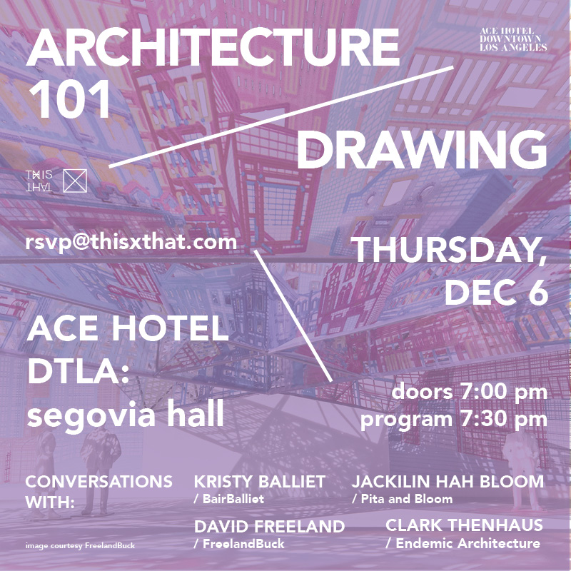 Architecture101_Drawings_instagram.jpg