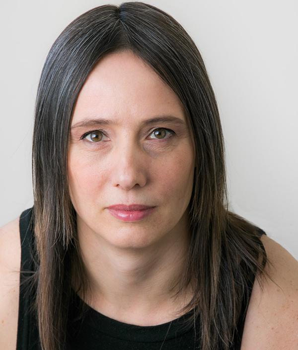 Michelle Van