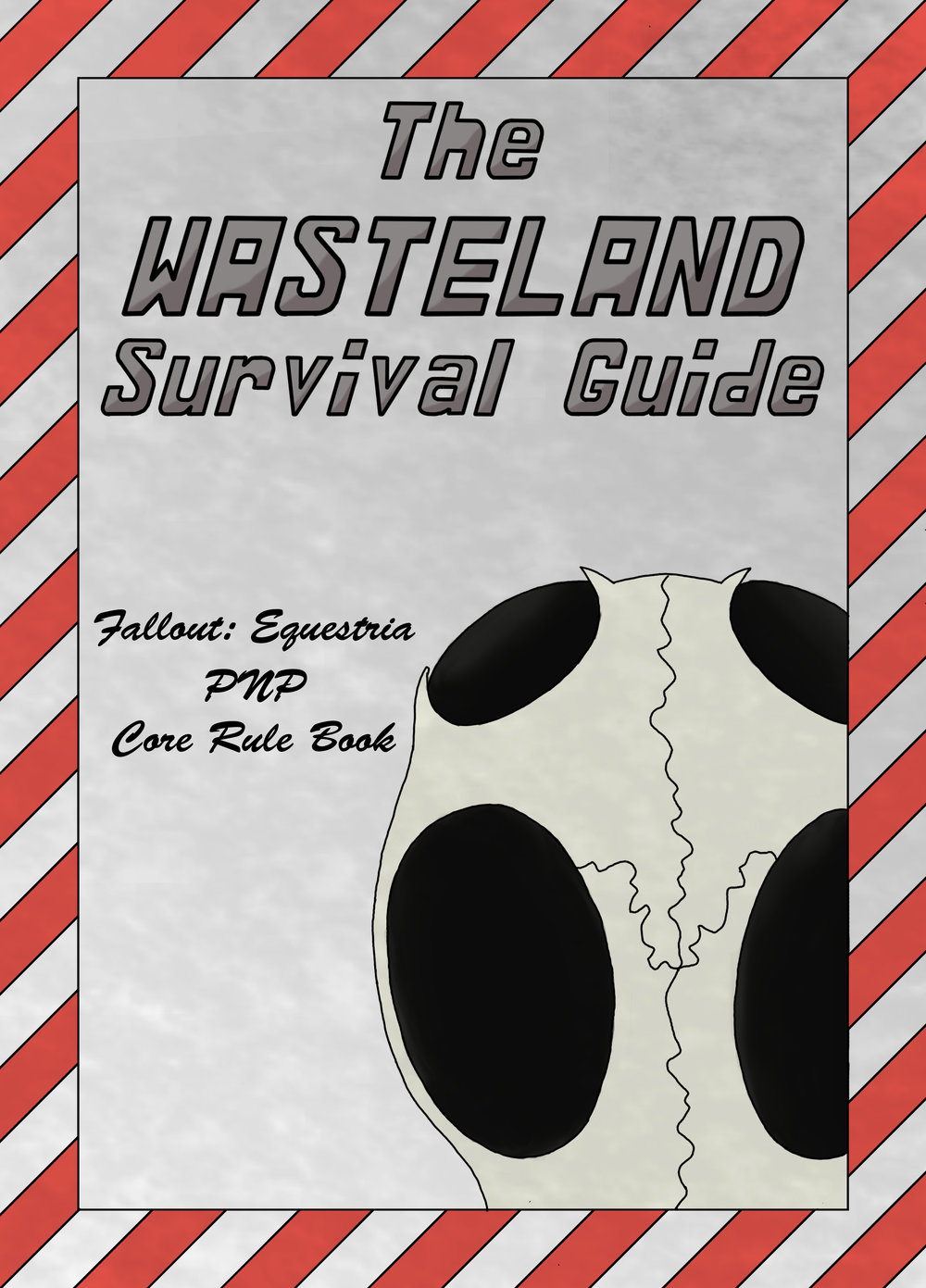 Wasteland Survival GuidE colour 2.jpg