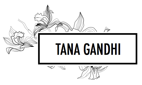 Tana Gandhi Photography
