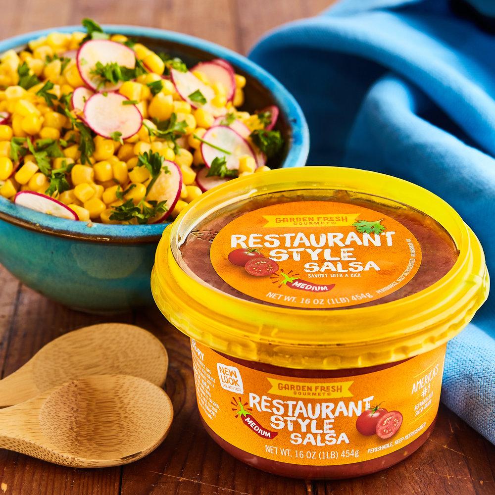 garden fresh gourmet tana gandhi photography - Garden Fresh Gourmet