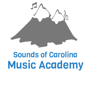 Sounds of Carolina