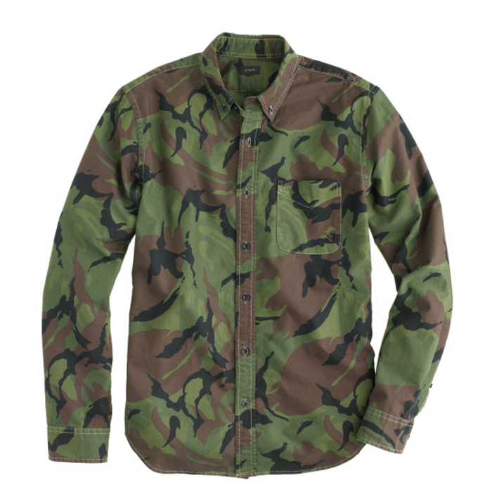 camo shirt - Our camo cover shirts will keep most of the paint off you, go home looking good and leave the paint mess with us. Also makes excellent camouflage if you stand still.