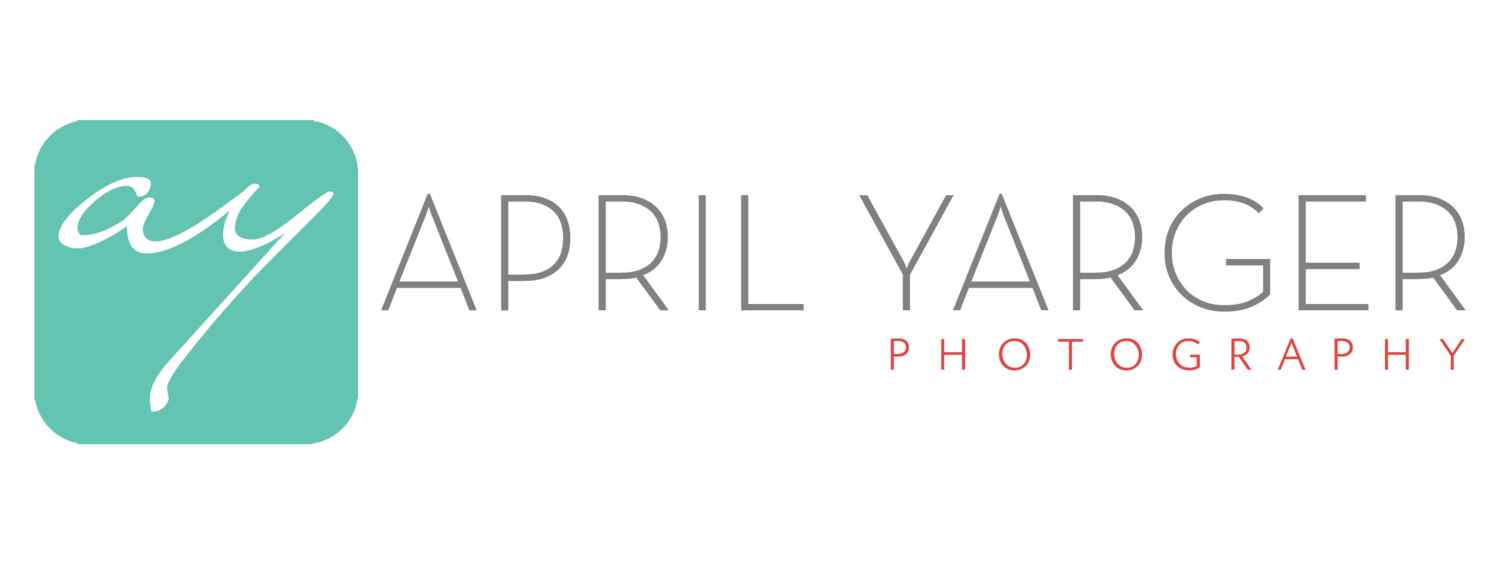 April Yarger Photography