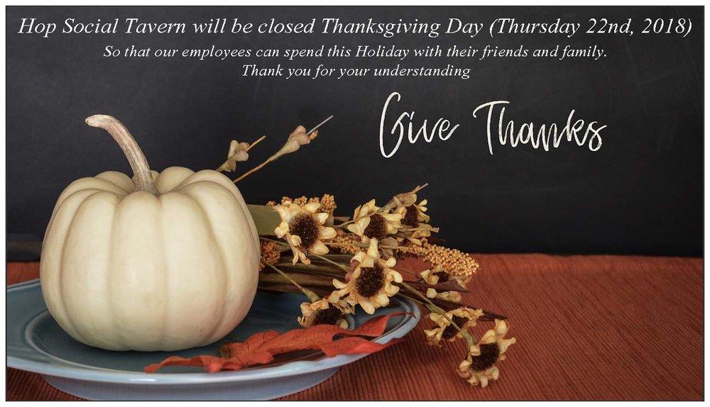 Thanksgiving Closure 2018 - HST.jpg