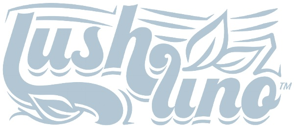lushlino_leaflogo-website.blue.jpg