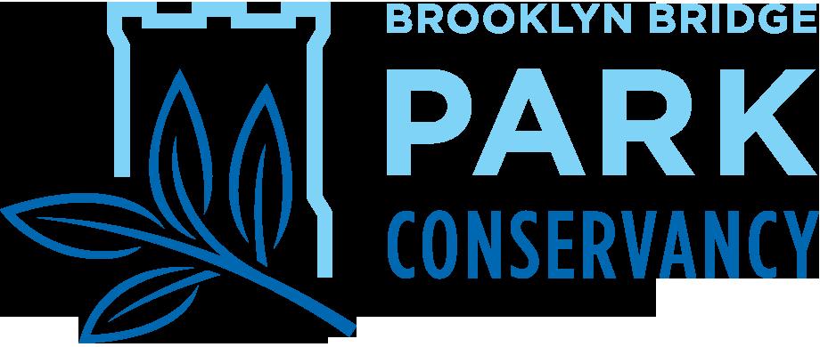 BBPC logo.png