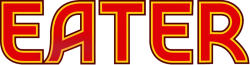 eater-logo_0_0.png