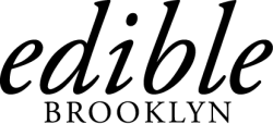 edible-brooklyn-logo1.png