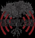 hrn-logo_0.png