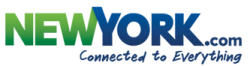 nydc_logo_2_1.png