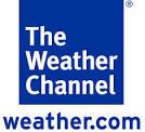 weather_channel.jpg