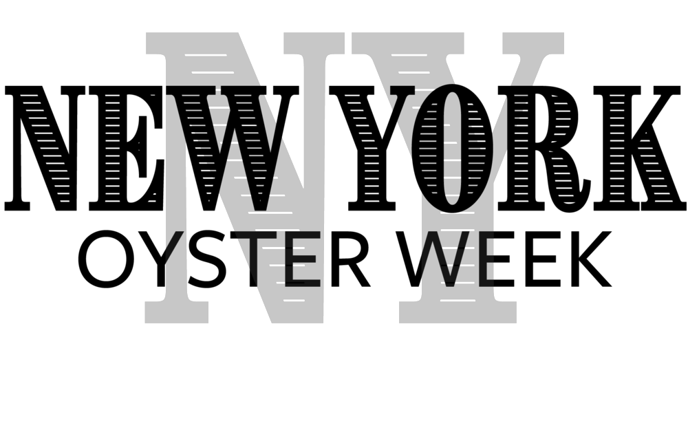NYOW logo BLACK REGULAR.png