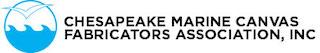 CMFCA_logo_V1.jpg