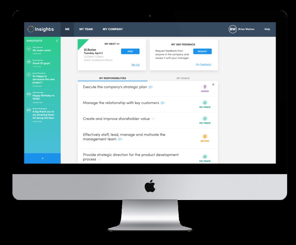 Insights-Desktop-Large-min.png
