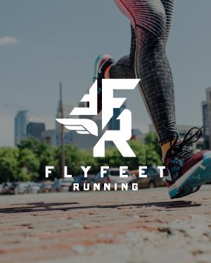 FlyFeetRunning_KaydRoy.jpg
