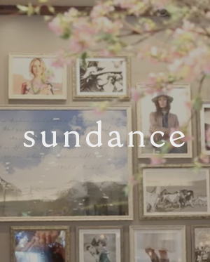KaydRoy_SundanceCatalog.jpg