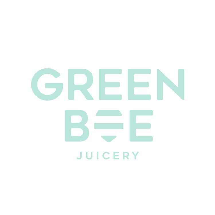 GreenBee_KaydRoy.jpg