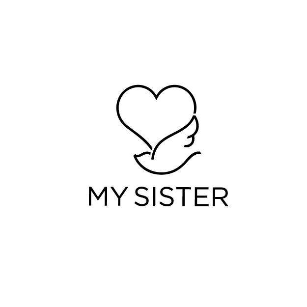 MySister.jpg