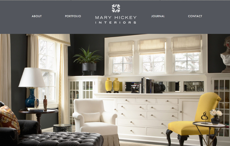Mary+Hickey+Interiors+-+website+by+Style-Architects.jpeg