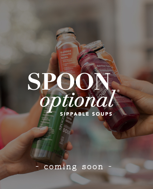 KaydRoy_SpoonOptional.jpg