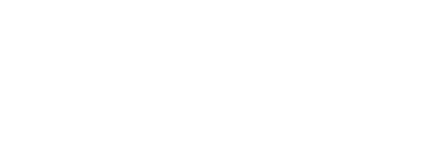 Dentist Woodbridge, NJ | Green Street Dental Group
