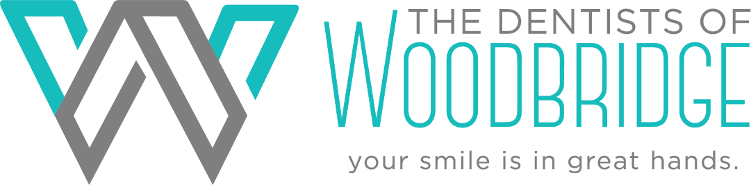 Dentist Woodbridge, NJ | The Dentists of Woodbridge