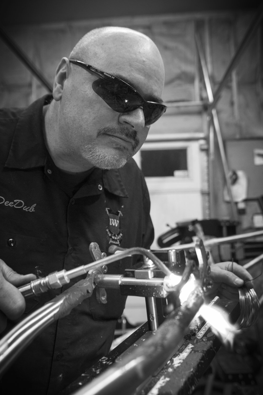 Don Waker Brazing-3(1).jpg