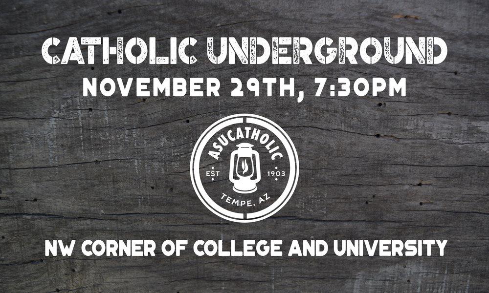 Catholic-Underground.jpg