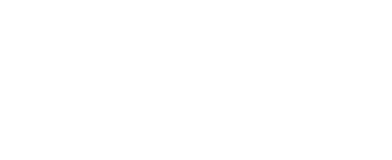 verena-strigler-logo-stacked-white.png