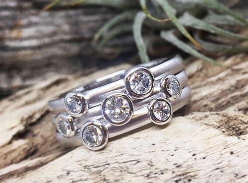 vancouver-jewelry-diamond-stacking-rings.jpg