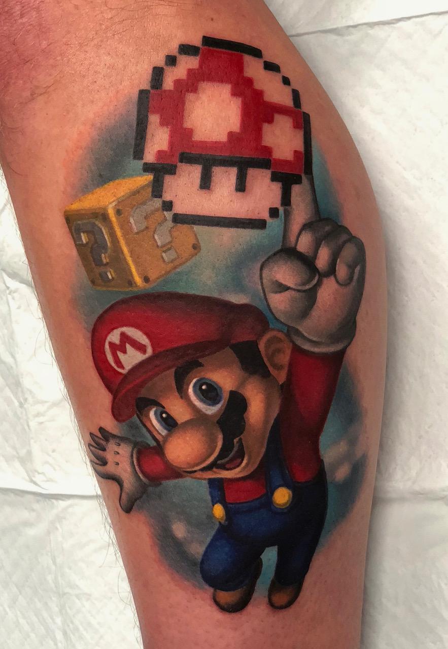 Mario2.jpeg