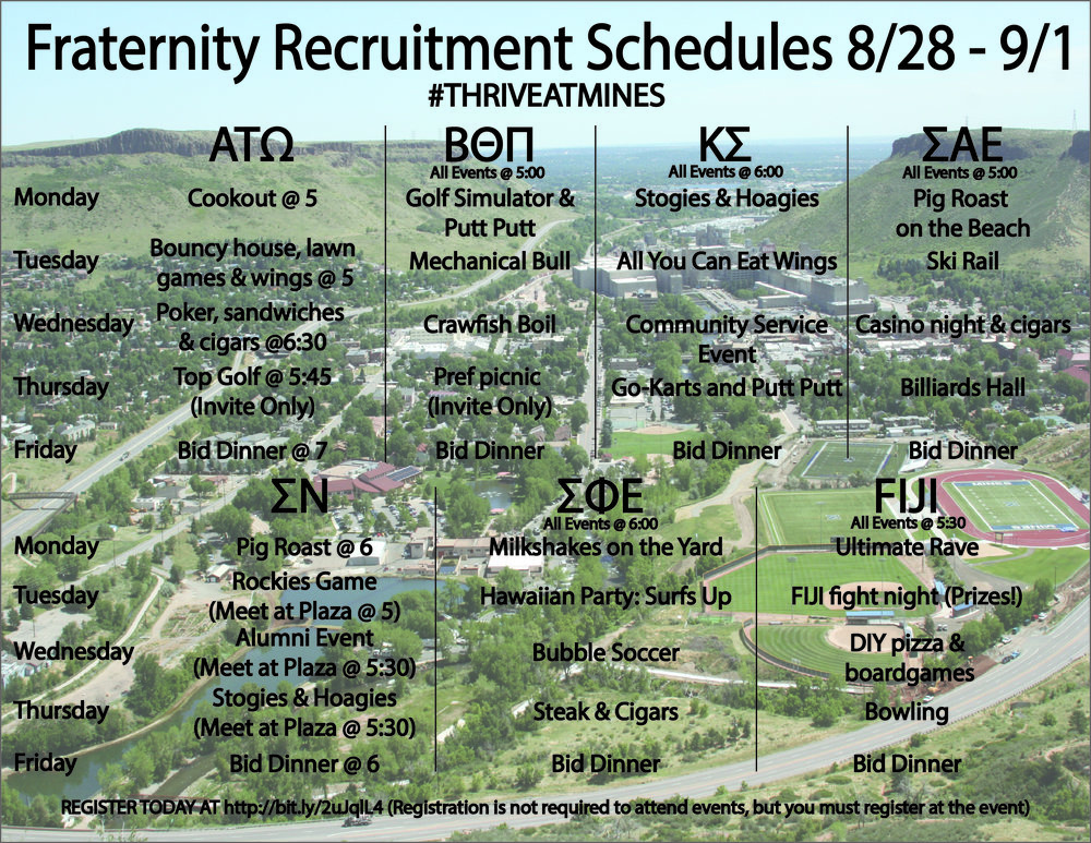 Recruitment Schedule.jpg