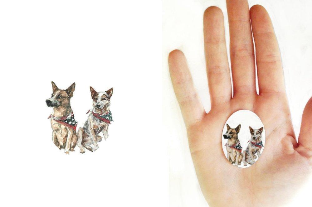 Petite Pet Portraits.jpg