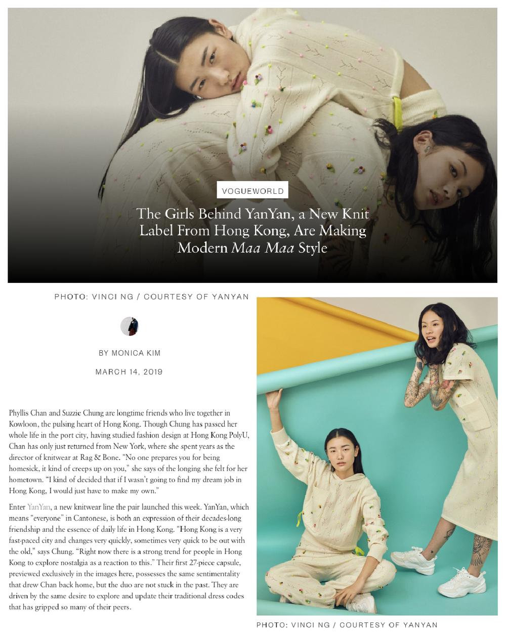 https://www.vogue.com/vogueworld/article/yanyan-hong-kong-sustainable-knitwear-label-launch