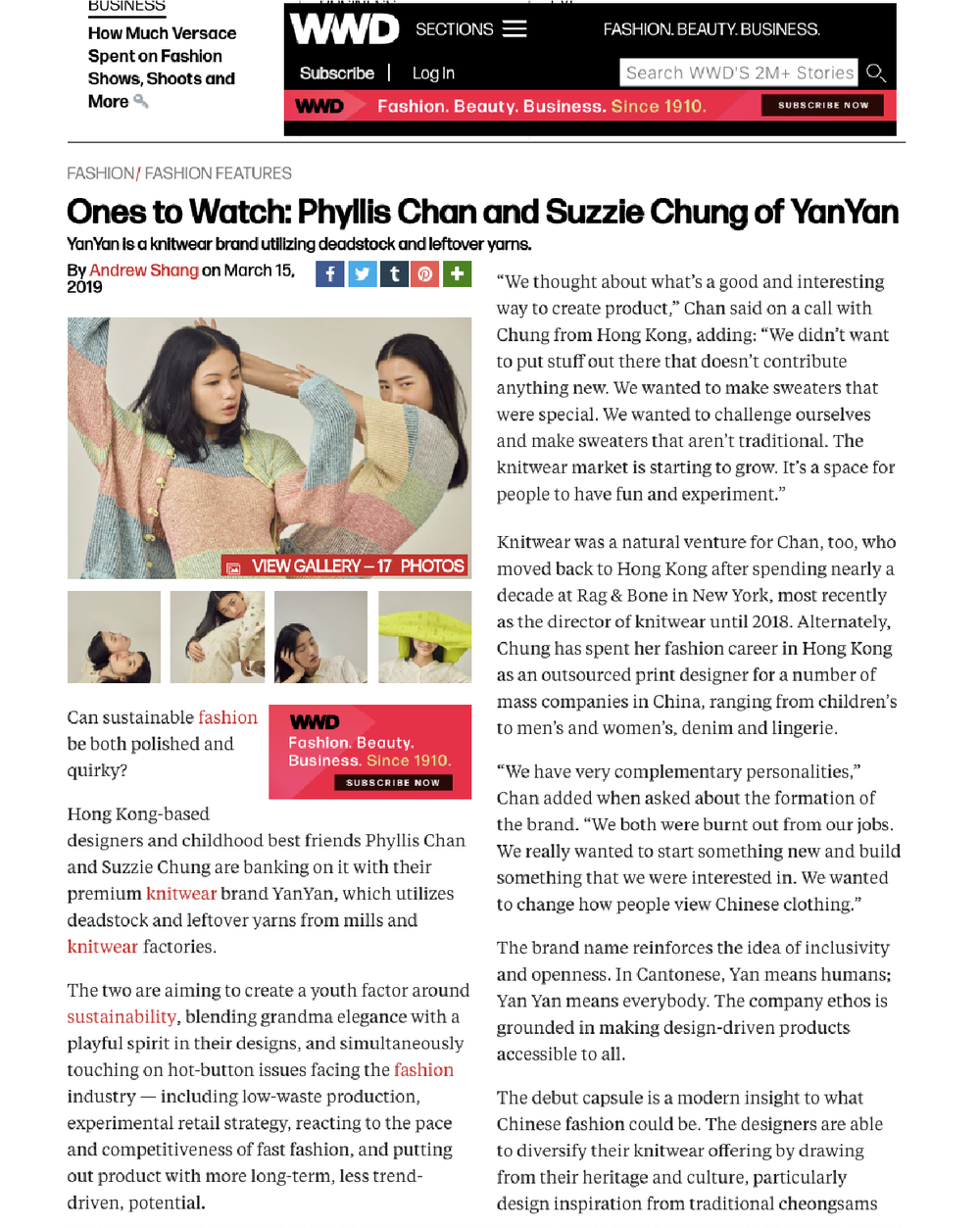 https://wwd.com/fashion-news/fashion-features/ones-to-watch-phyllis-chan-suzzie-chung-of-yanyan-1203086086/