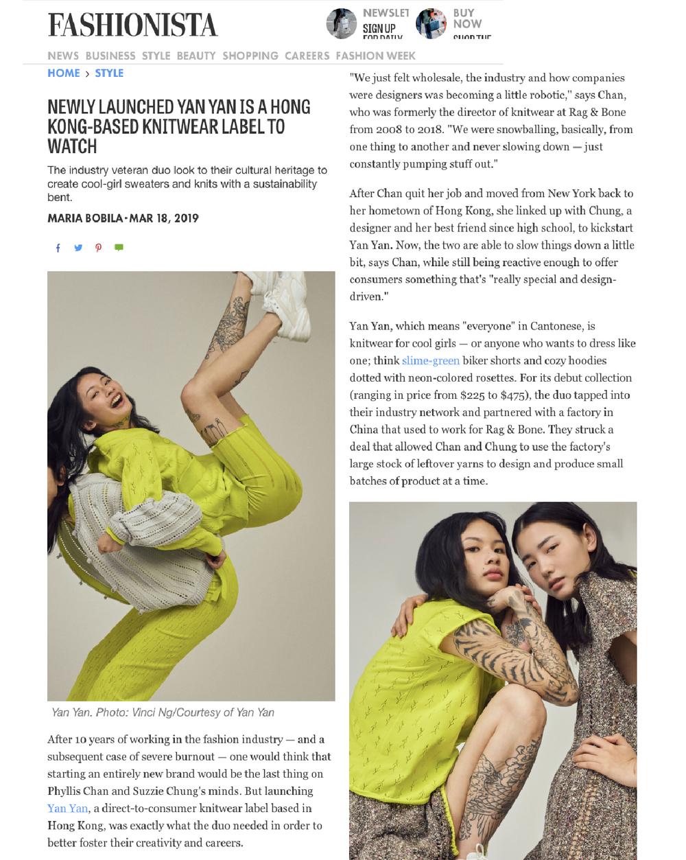 https://fashionista.com/2019/03/yan-yan-knitwear