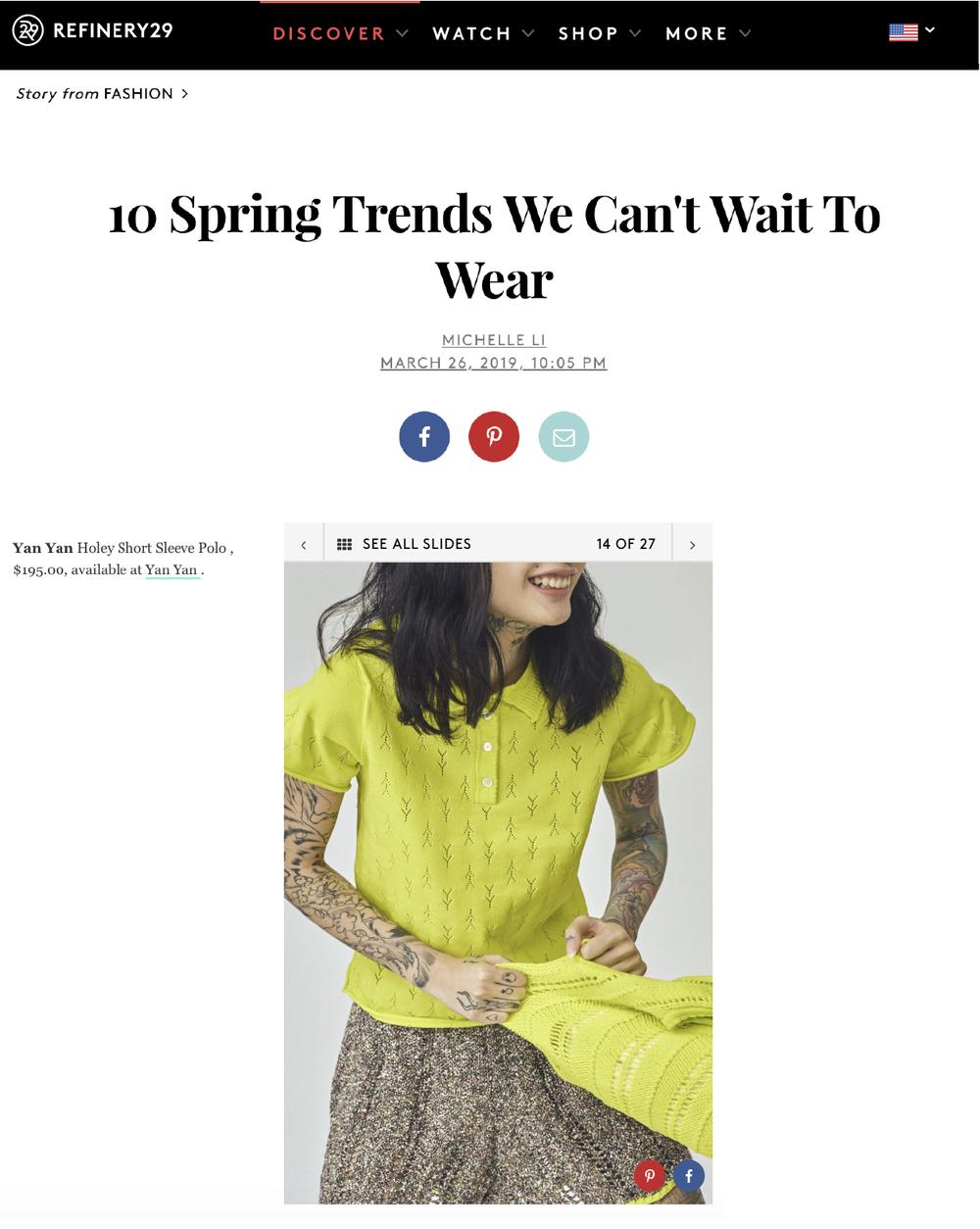 https://www.refinery29.com/en-us/spring-trends-to-shop-2019#slide-14